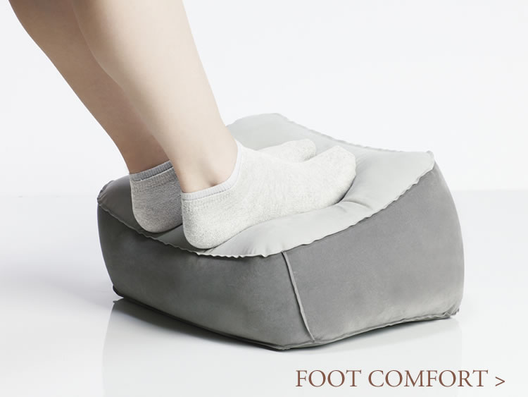 foot-comfort.jpg