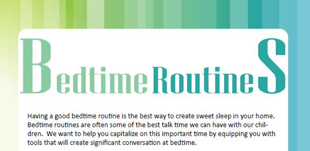 Bedtime-Routines-feat-img.jpg