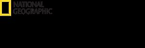 National_Geographic_Traveler-logo-A7CDC6D2F1-seeklogo.com.png