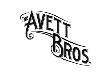 avett_brothers.png
