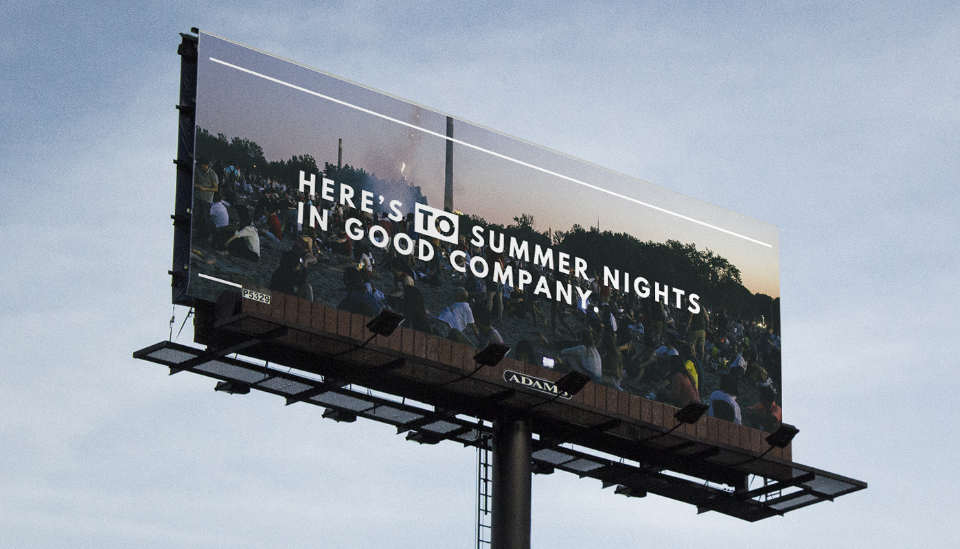 Billboard compressed 2.jpg