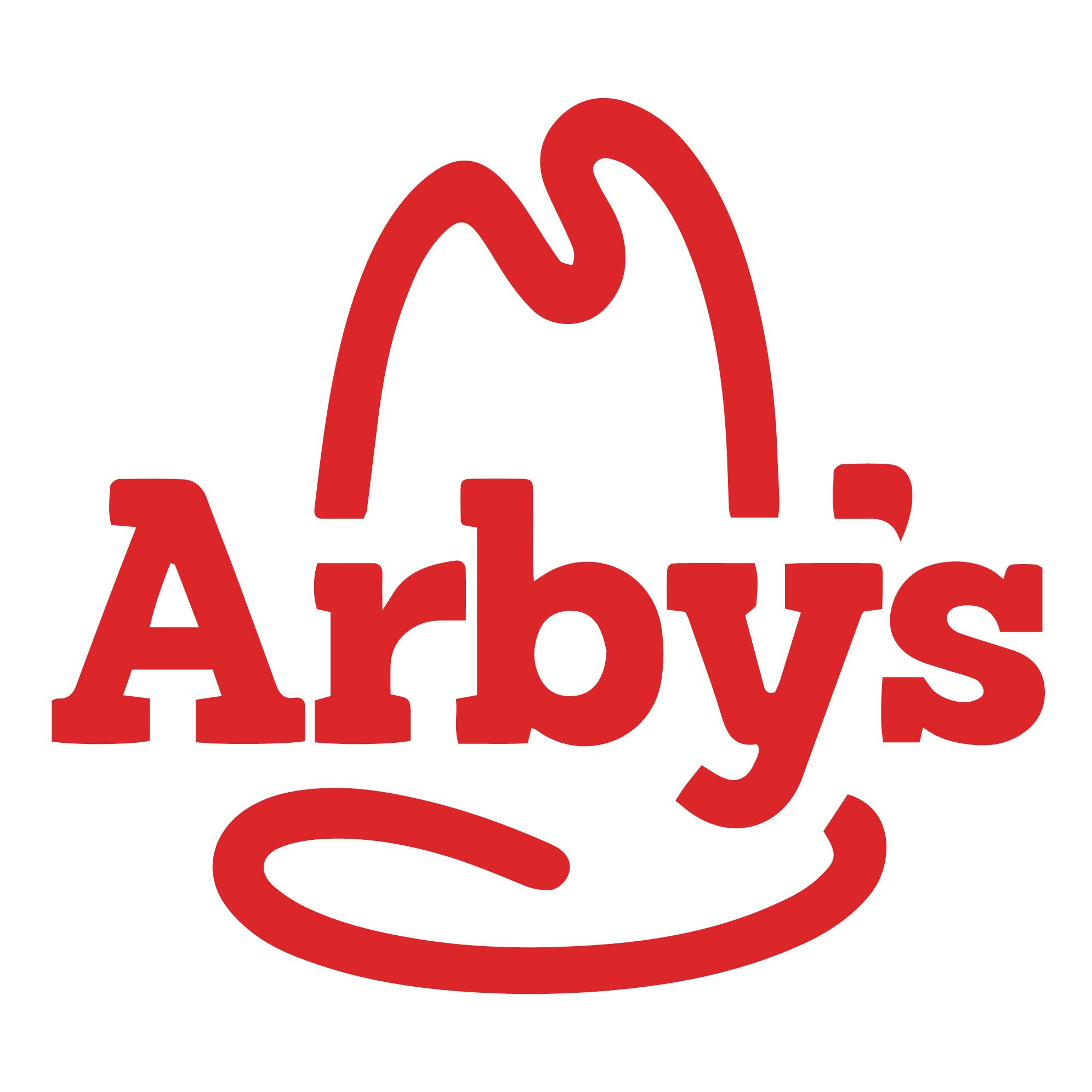 arbys_new.jpg
