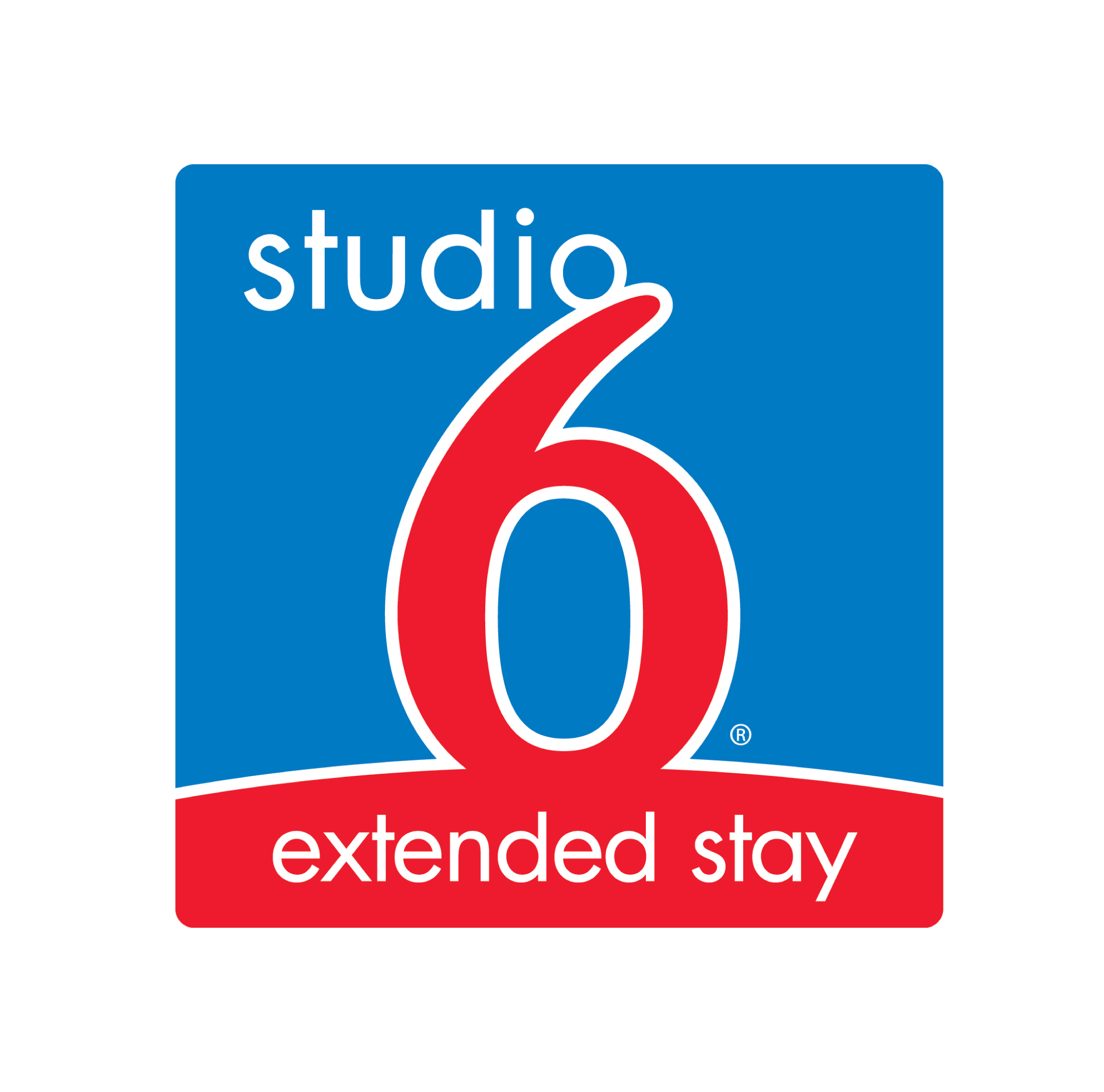 Studio 6 Name Badges