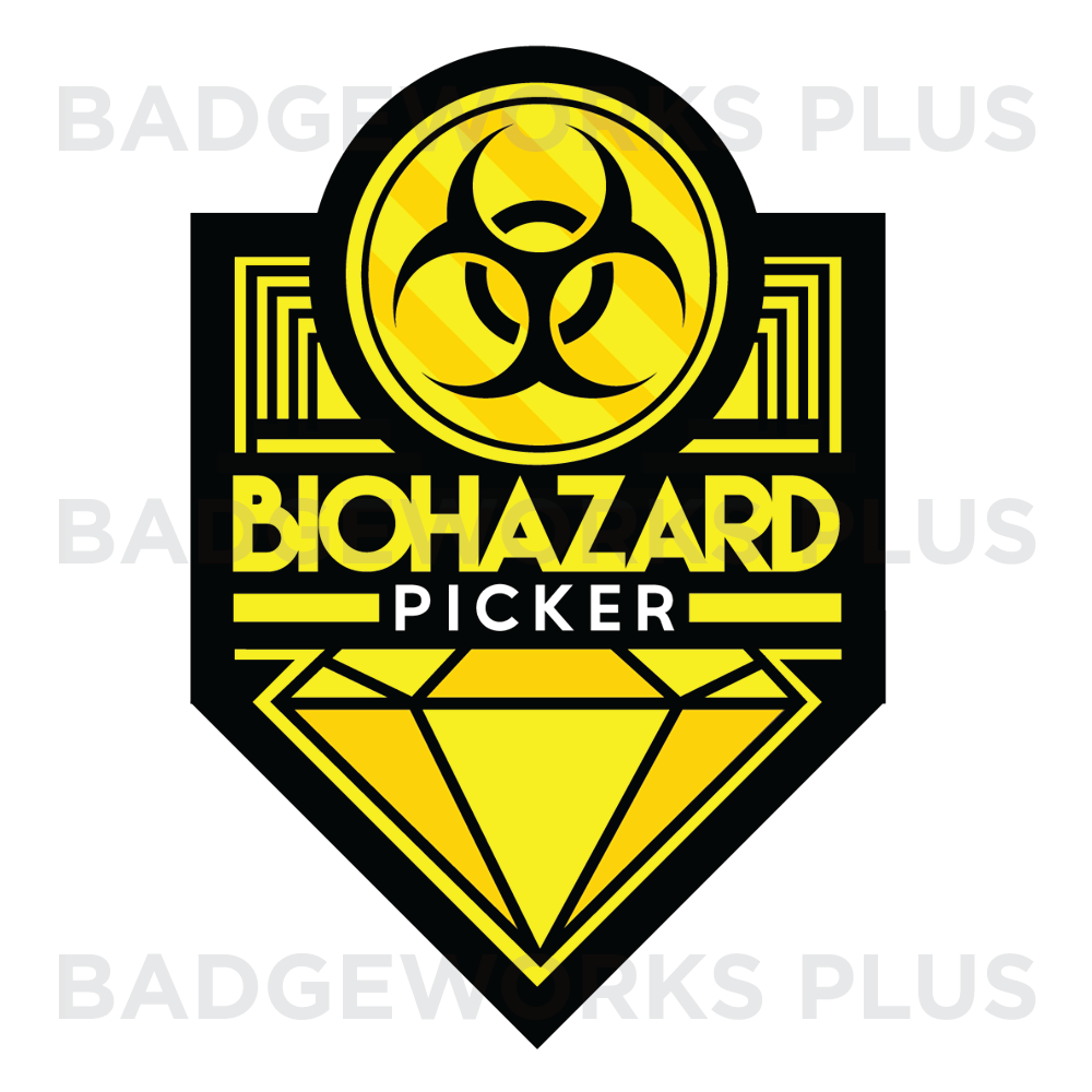 badgeworks_plus_graphic_design6.png