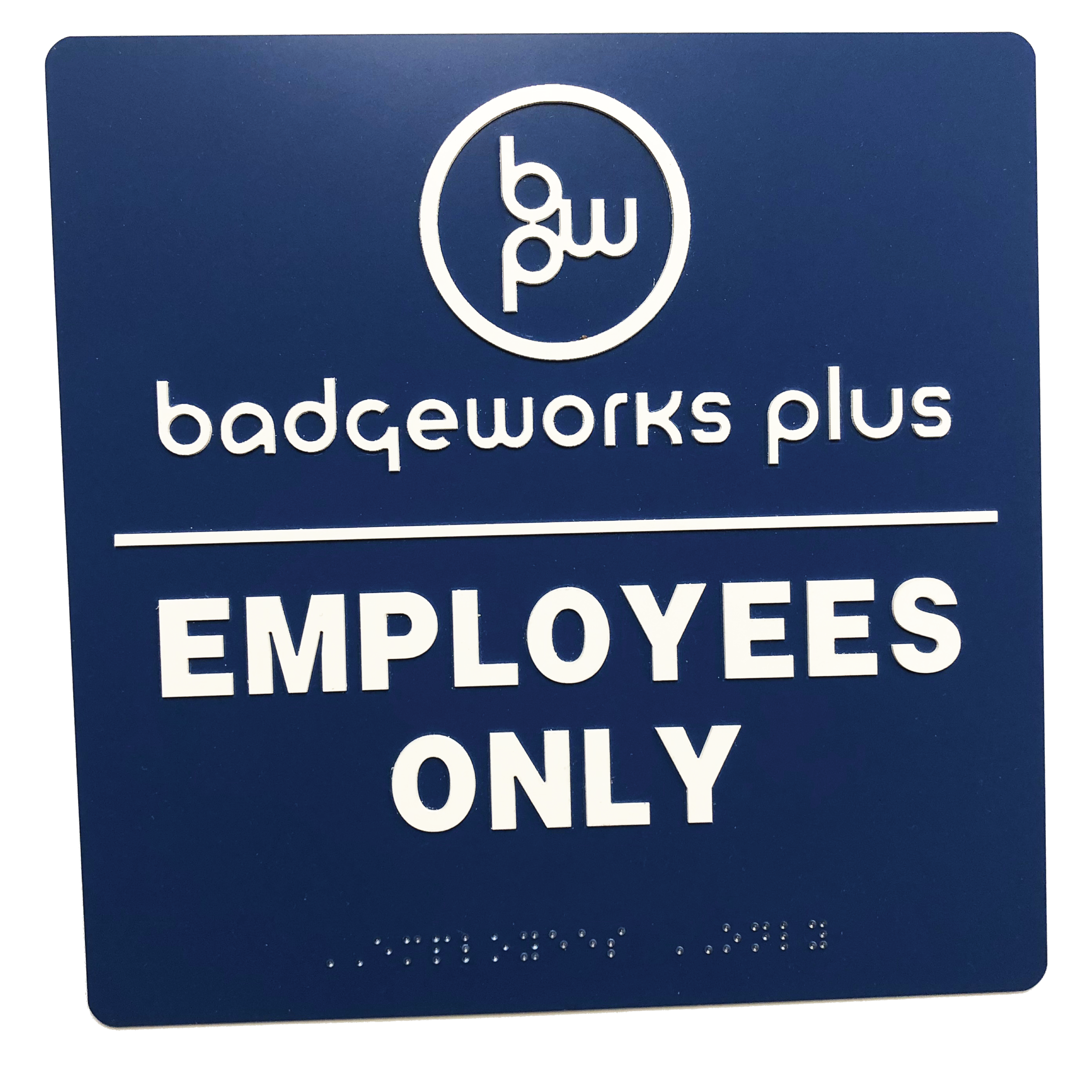 employee_sign.png