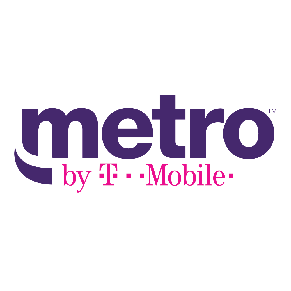 metro_by_tmobile.png