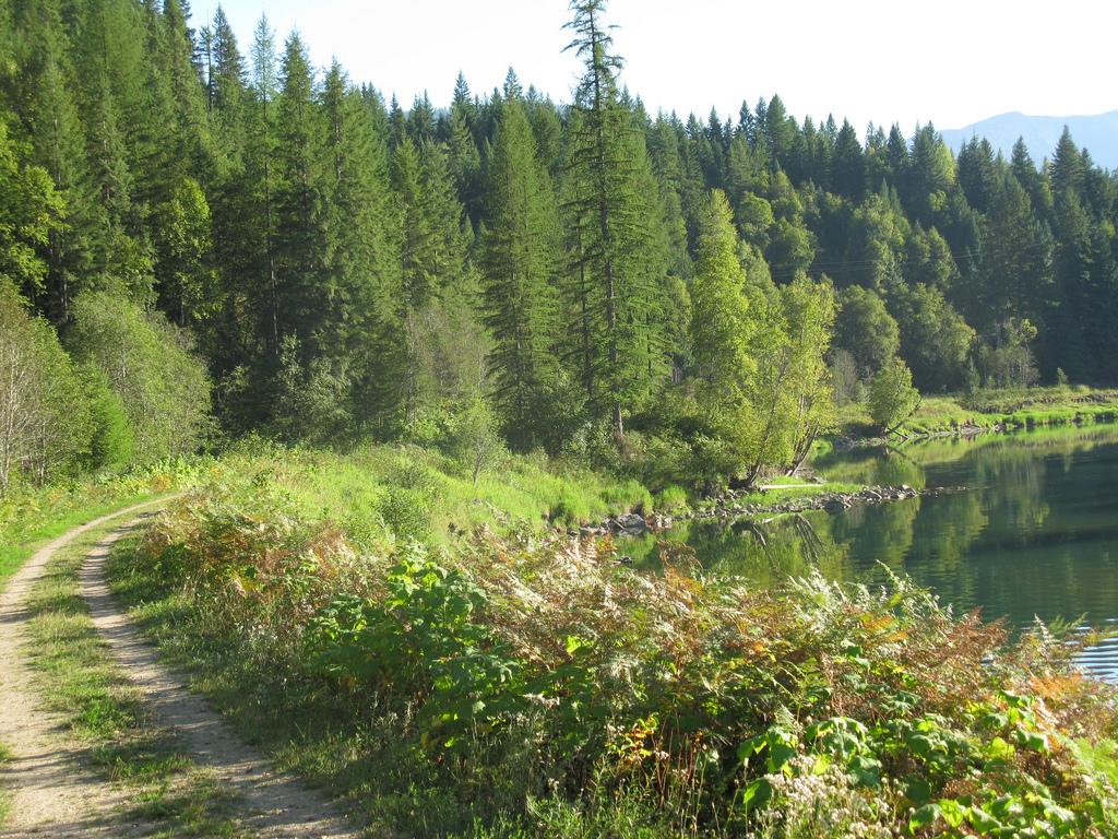 slocan-rail-trail