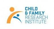 childfamilyresearch.jpg