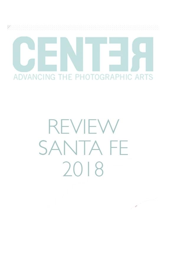 Review Santa Fe Nominee
