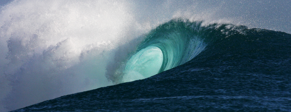 wavepanosm.jpg