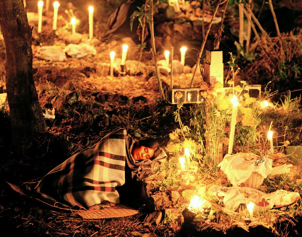 NM01-Sleeping in the Grave.jpg