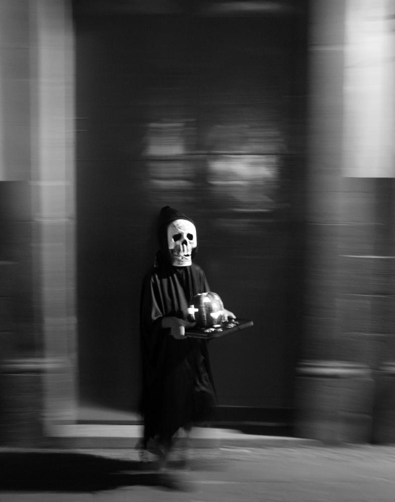 NM08-Ghost Boy.jpg