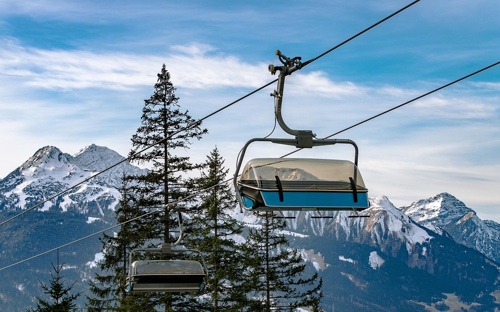 Ehrwald-Ski-Area.jpg