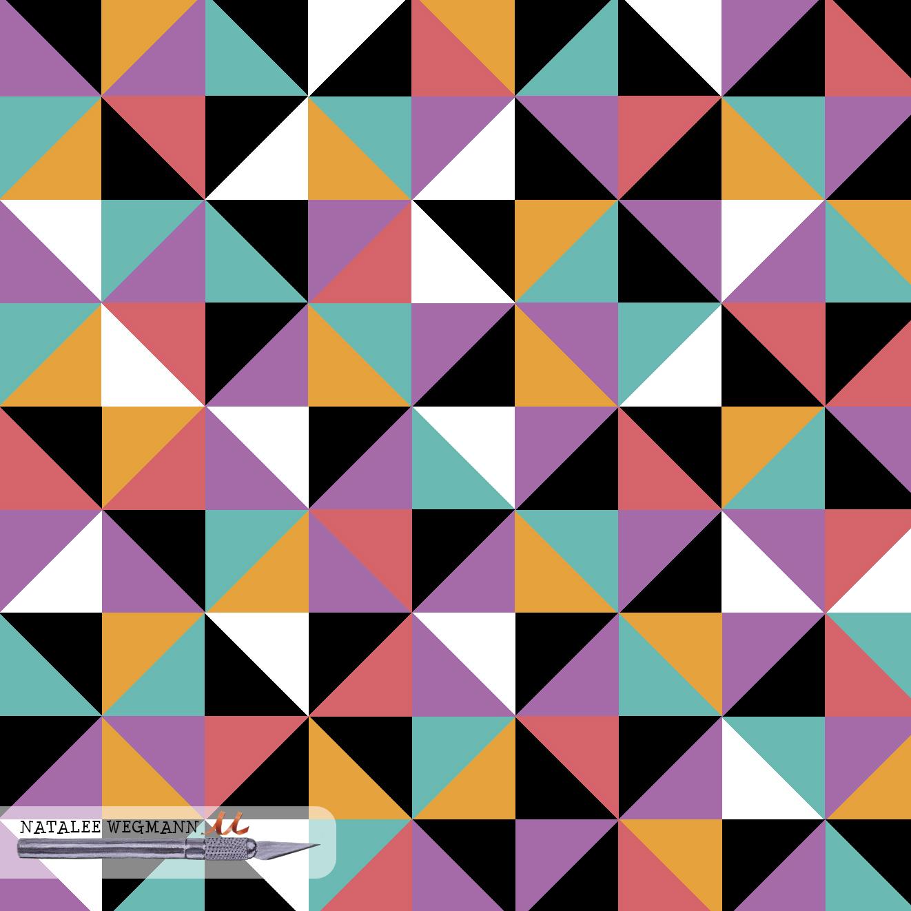 IG_Triangles.jpg