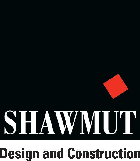 Shawmut_blk_type.PNG