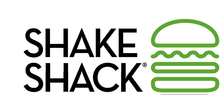 shake-shack-logo.png