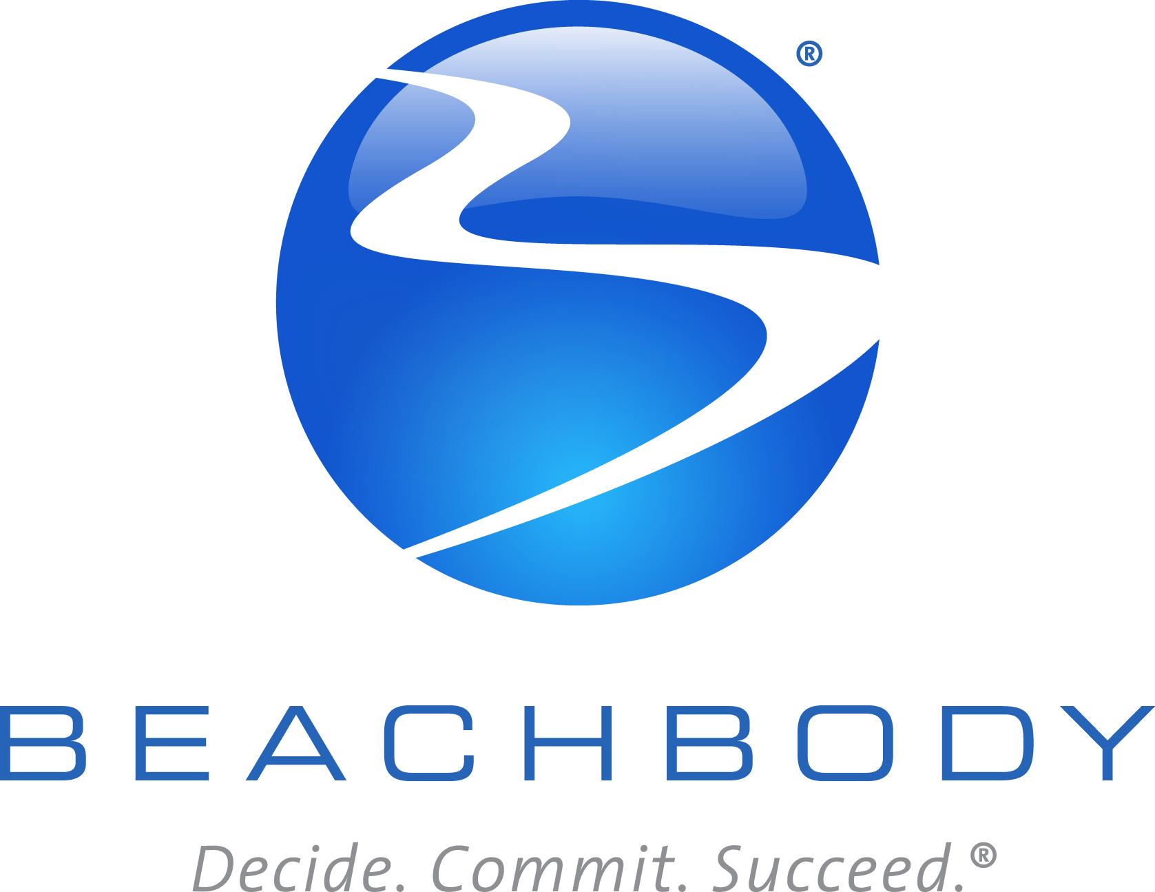 team beach body.jpg