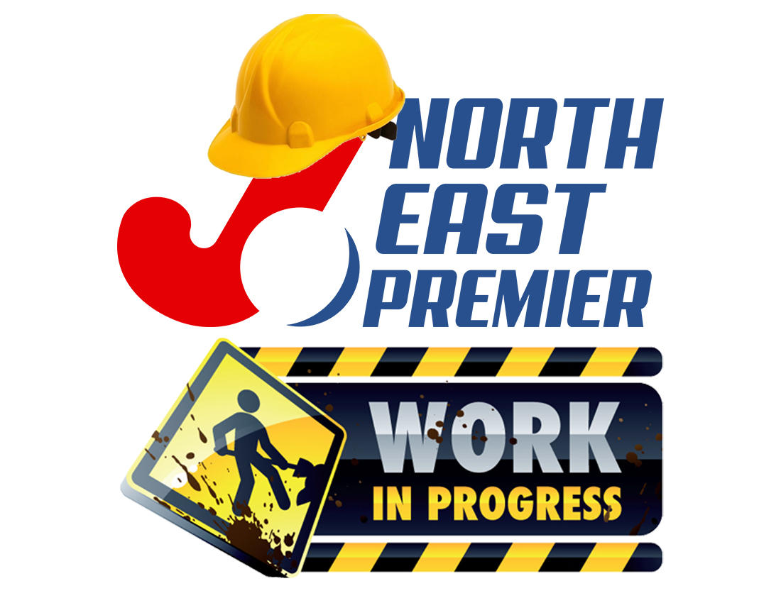 2019 SEASON 6 UPDATE - Heads up to everyone that we are indeed still hard at work to bring you Season 6 of the North East Premier League! We want to be upfront with all our athletes in that due to scheduling conflicts this year has been challenging in securing a steady home base for all our games. Part of our mission has always been to provide the best possible playing experience. Thus we have been working every single day with various locations to make this happen. We will be releasing more information on schedules and registration as soon as it becomes available. Thank you for being so awesome and your constant support. Sincerely, the NEPL Board.