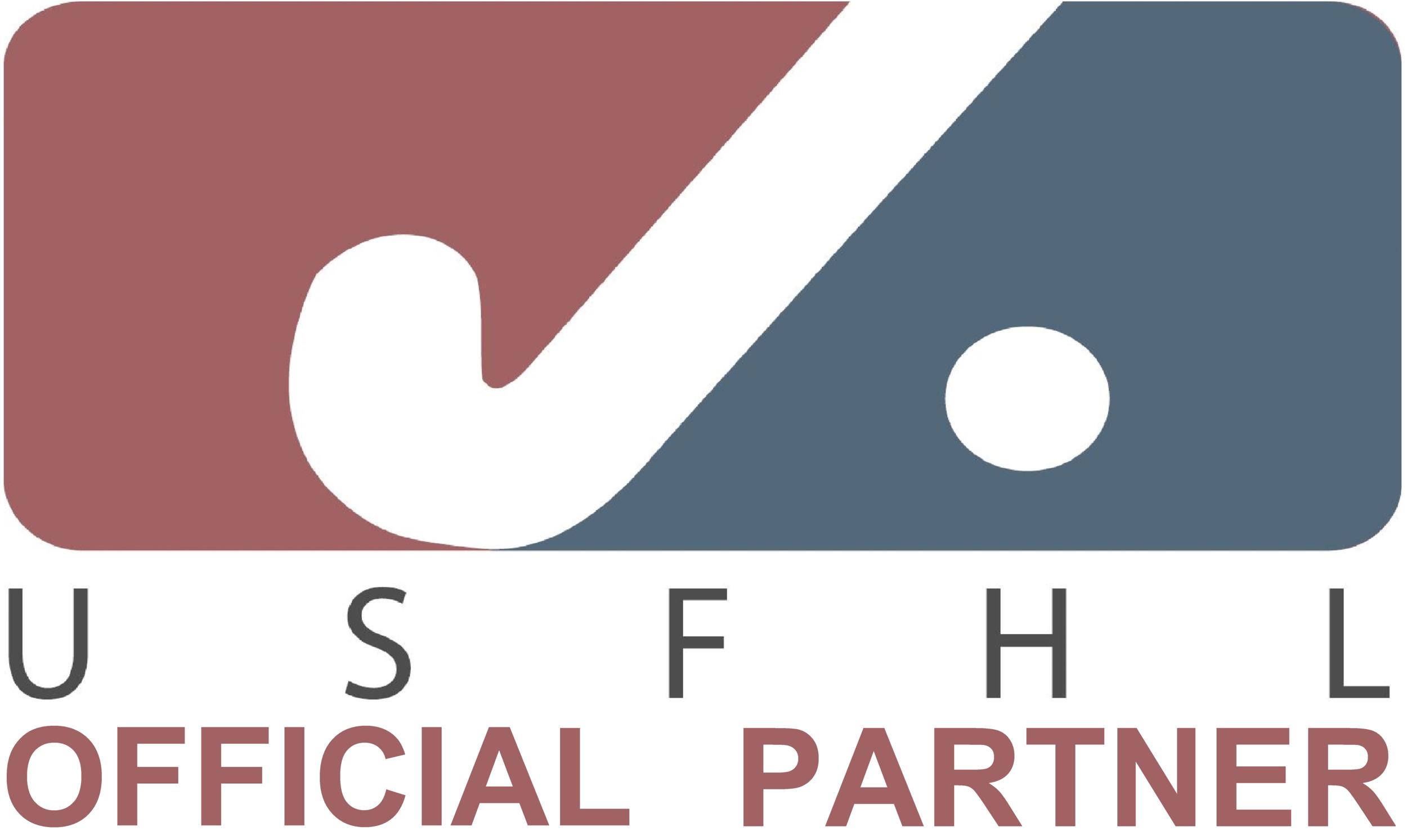 USFHL Logo Official Partner.png