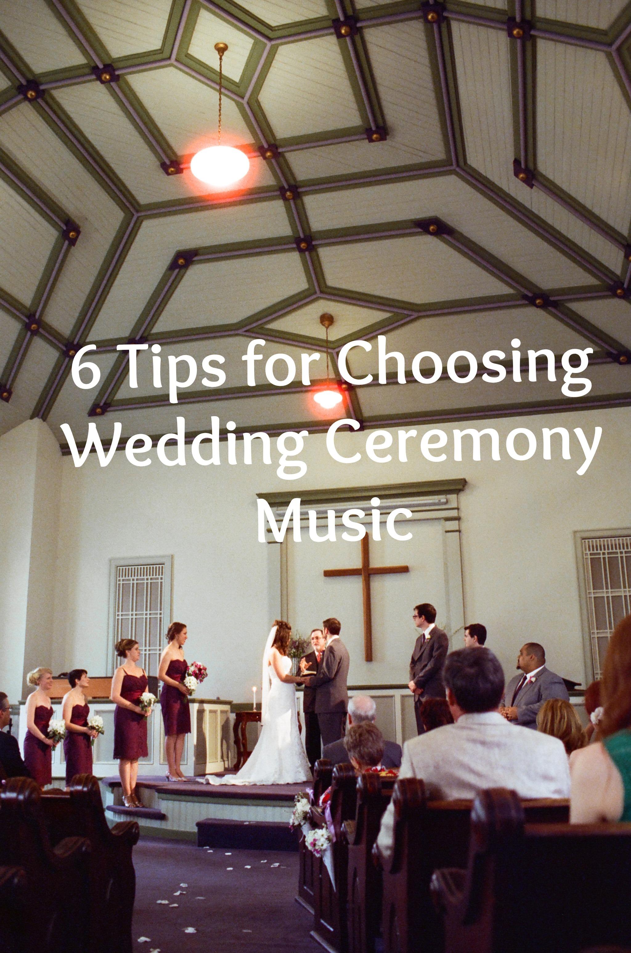 6-tips-for-choosing-ceremony-music.jpg