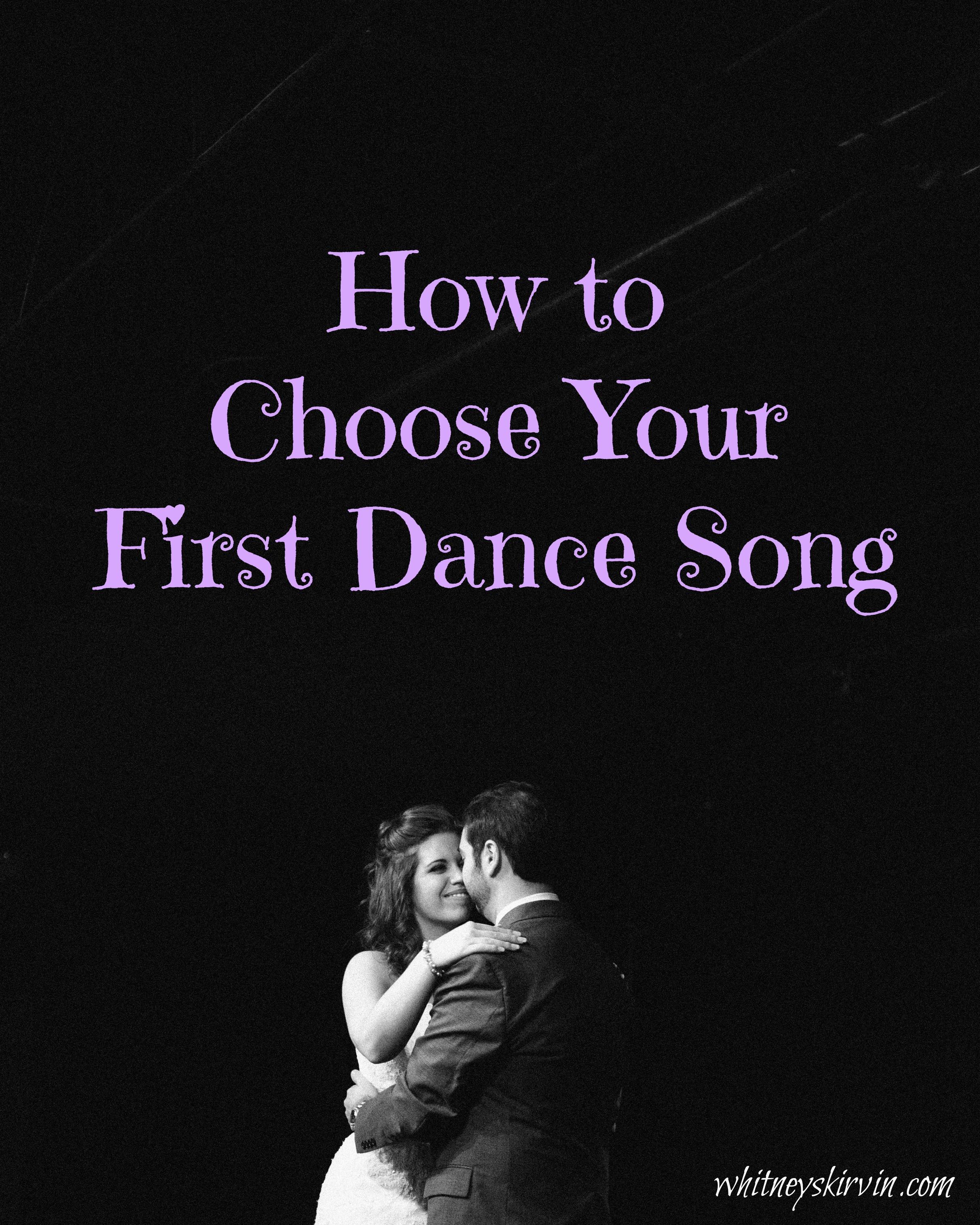 howtochoosefirstdancesong.jpg