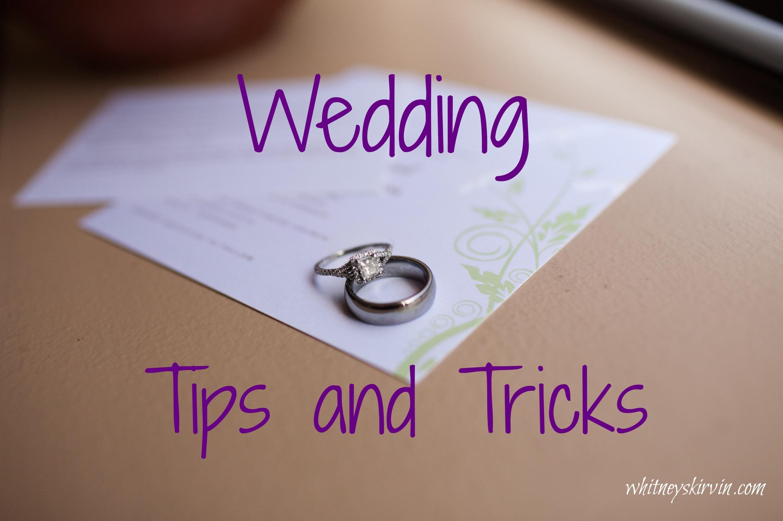 wedding-tips-and-tricks.jpg