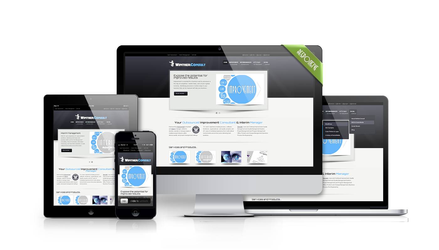 responsive-showcase-presentation-wintherconsult.png