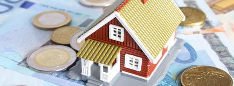 Rental Home Payment Procedures.jpg