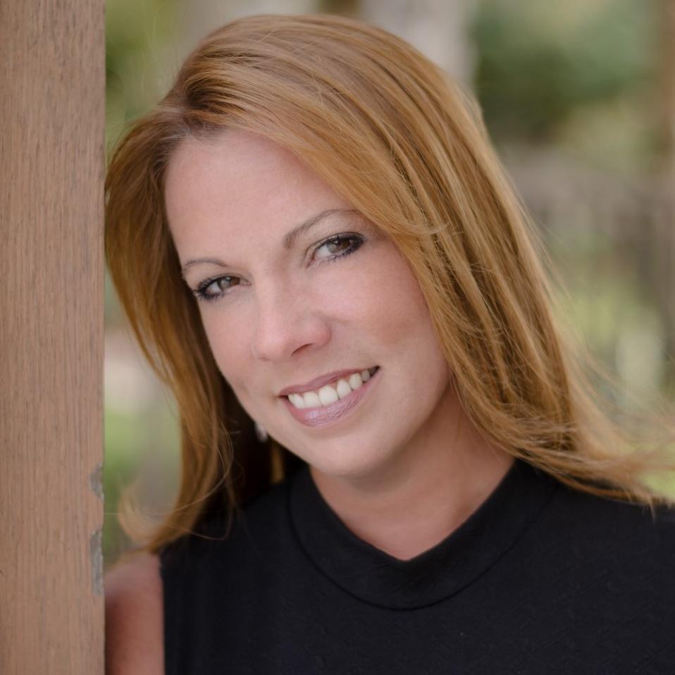 Amy Rossignol, Realtor  561--315-6443 AmyRossignol@gmail.com   Webpage