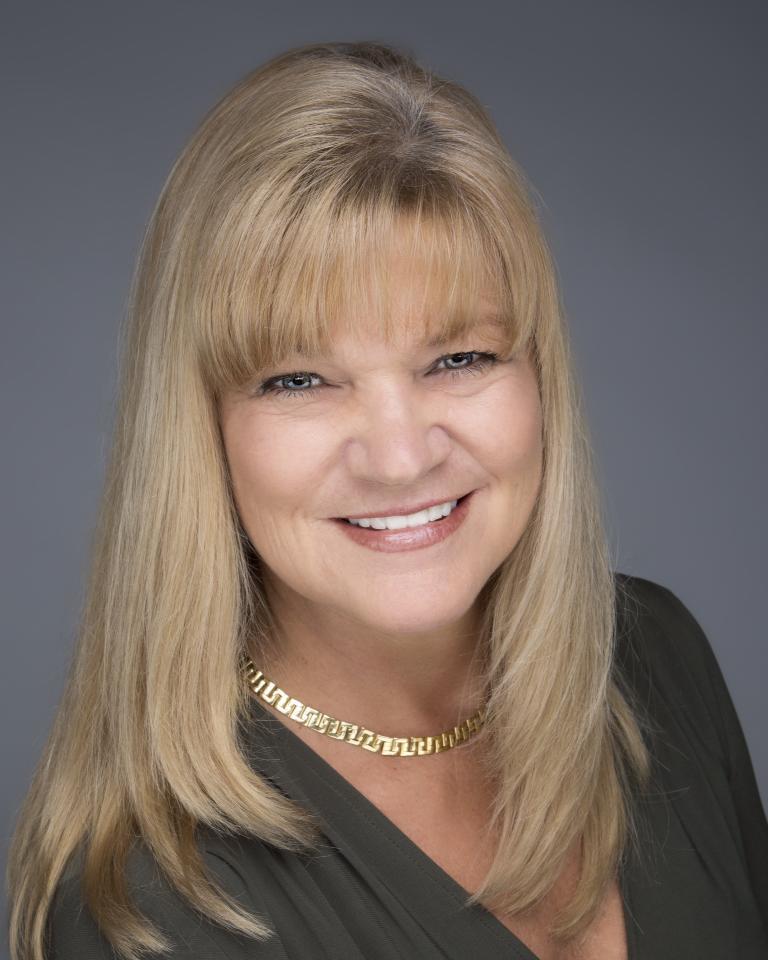 Kathleen Moore, Realtor  954-205-9115 Resaleskat@aol.com   Webpage