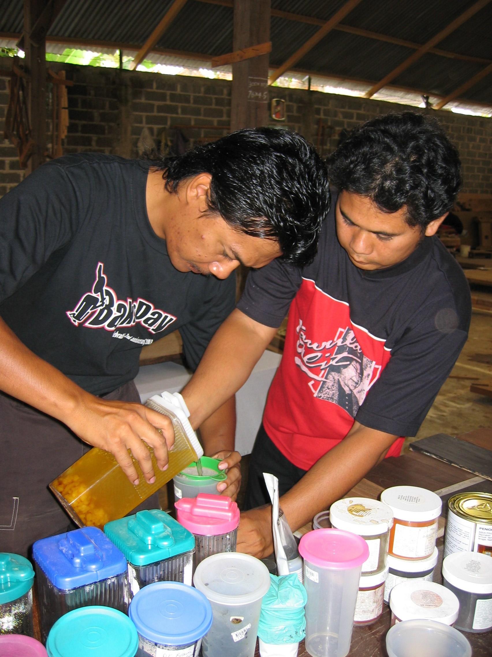 Bali Java 5.jpg