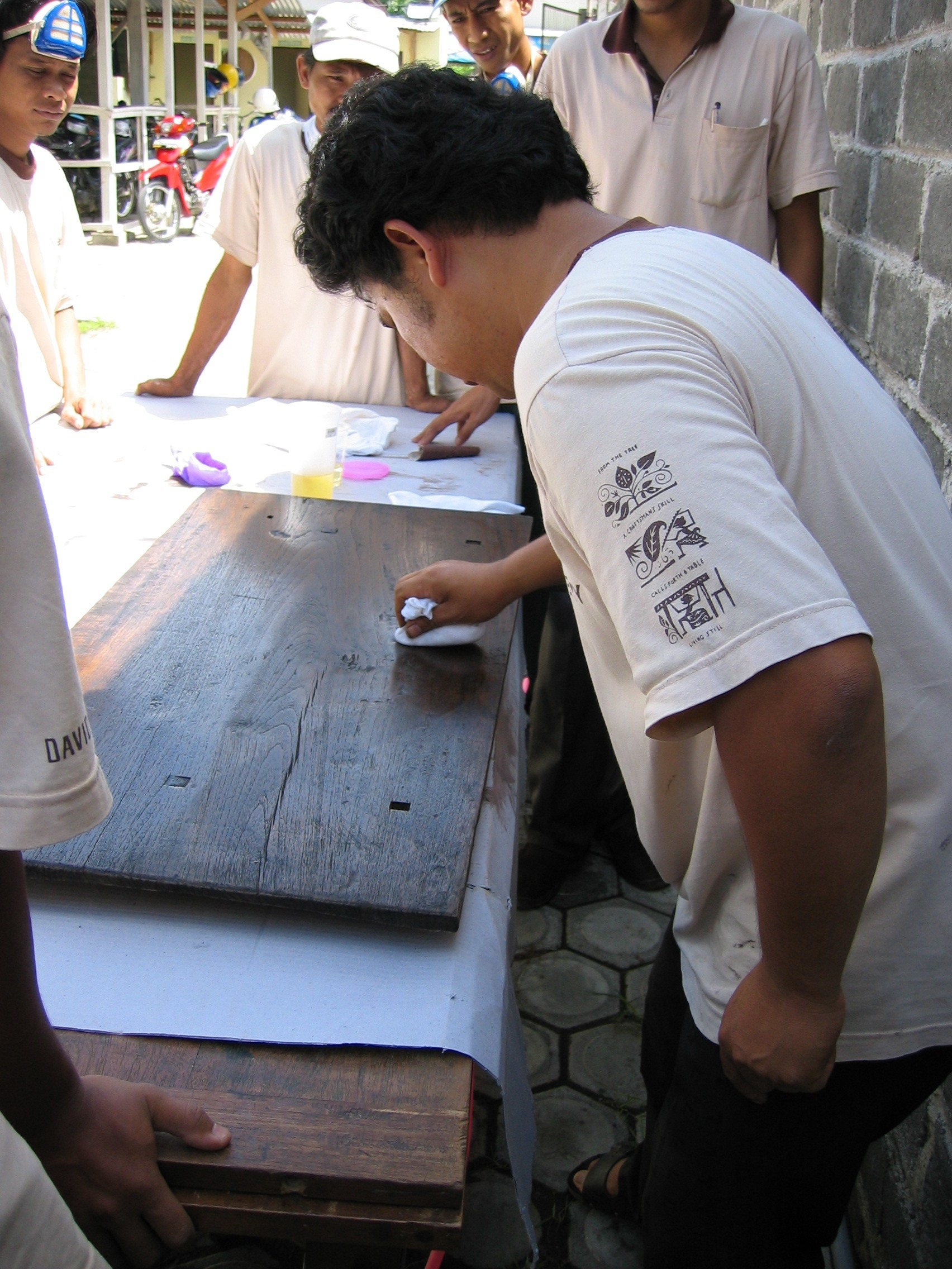 Bali Java 9.jpg