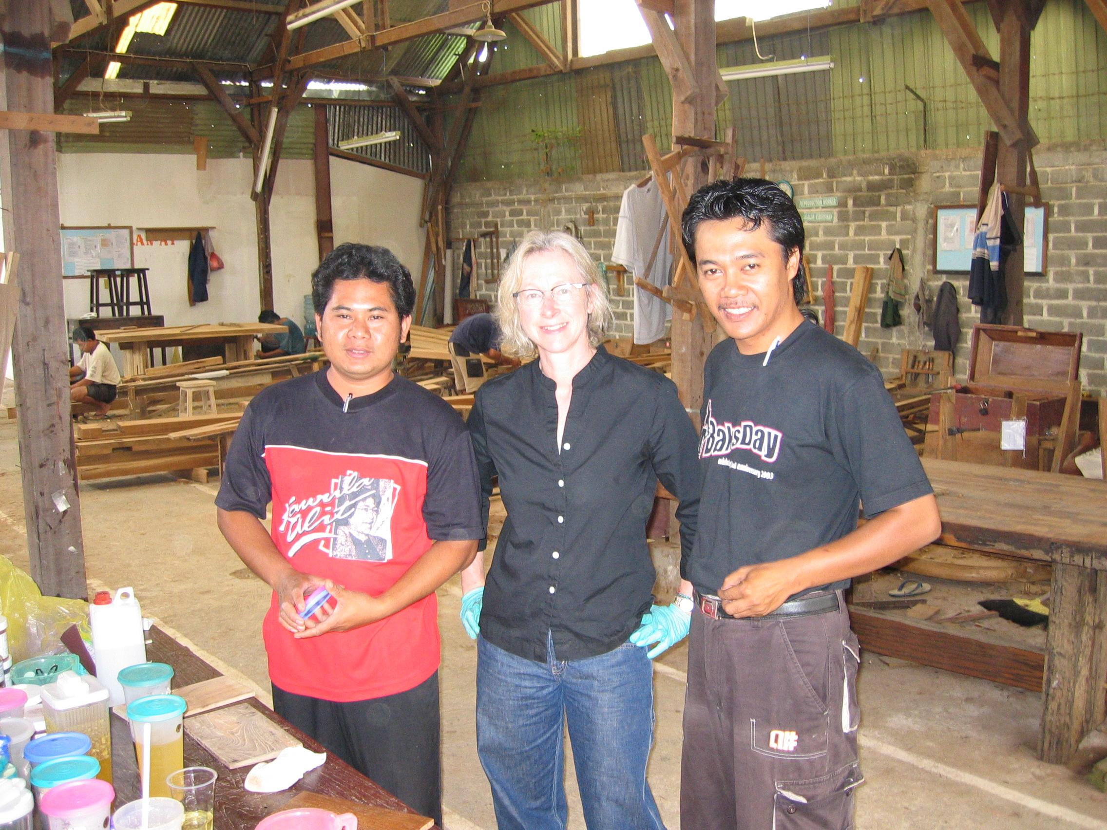 Bali Java 6.jpg