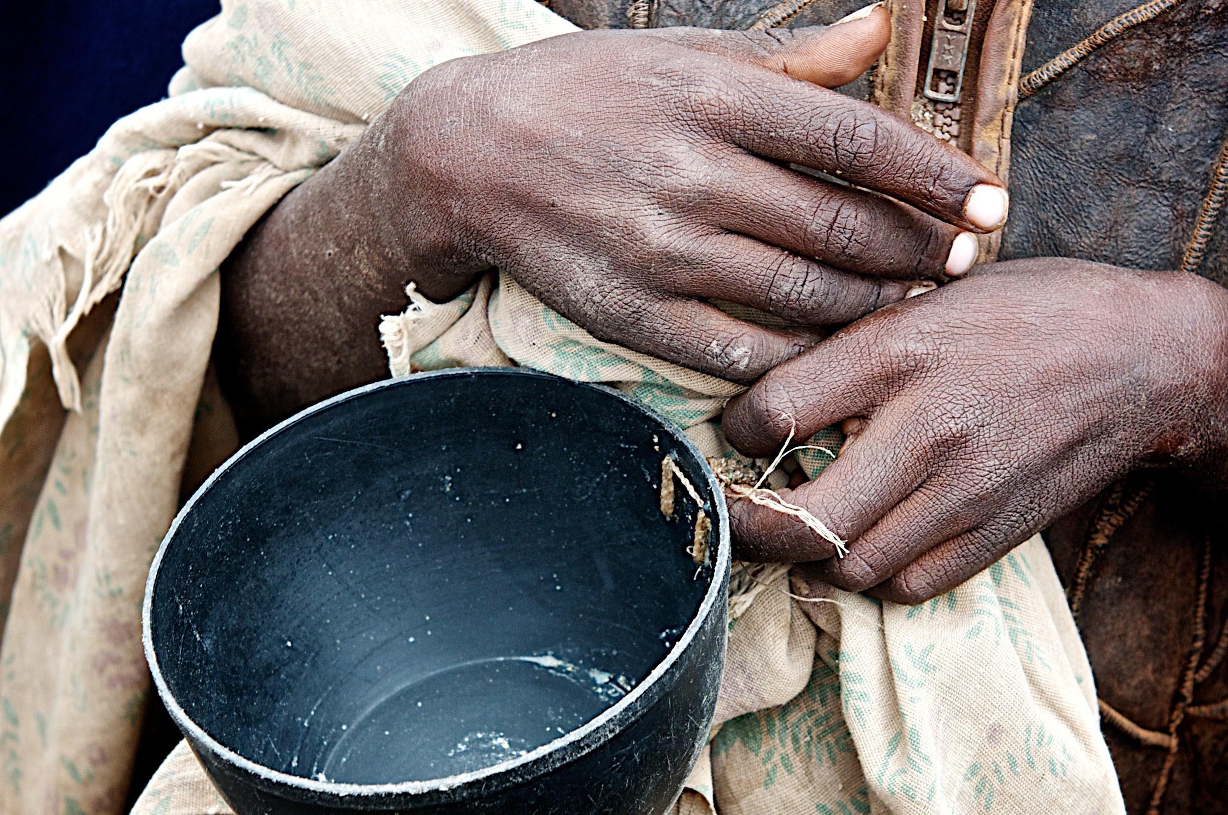 AE_Turkana_0911_0468.jpg