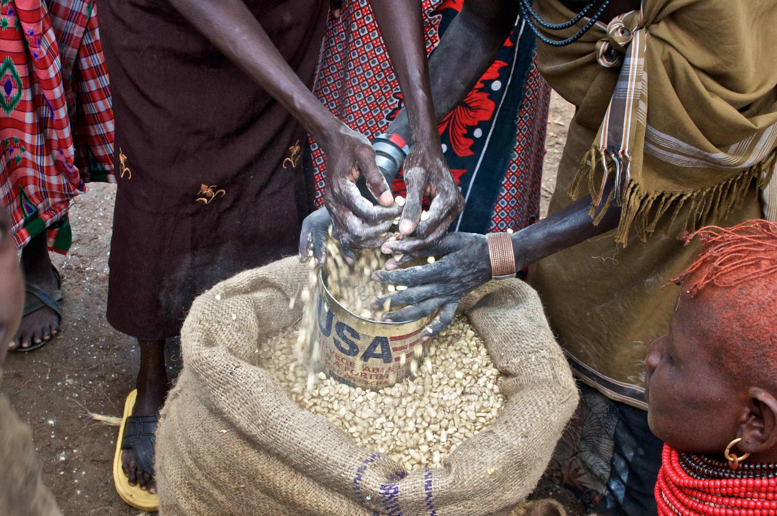 AE_Turkana_0911_0003.jpg