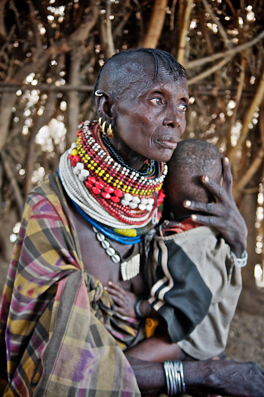 AE_Turkana_0911_1004.jpg