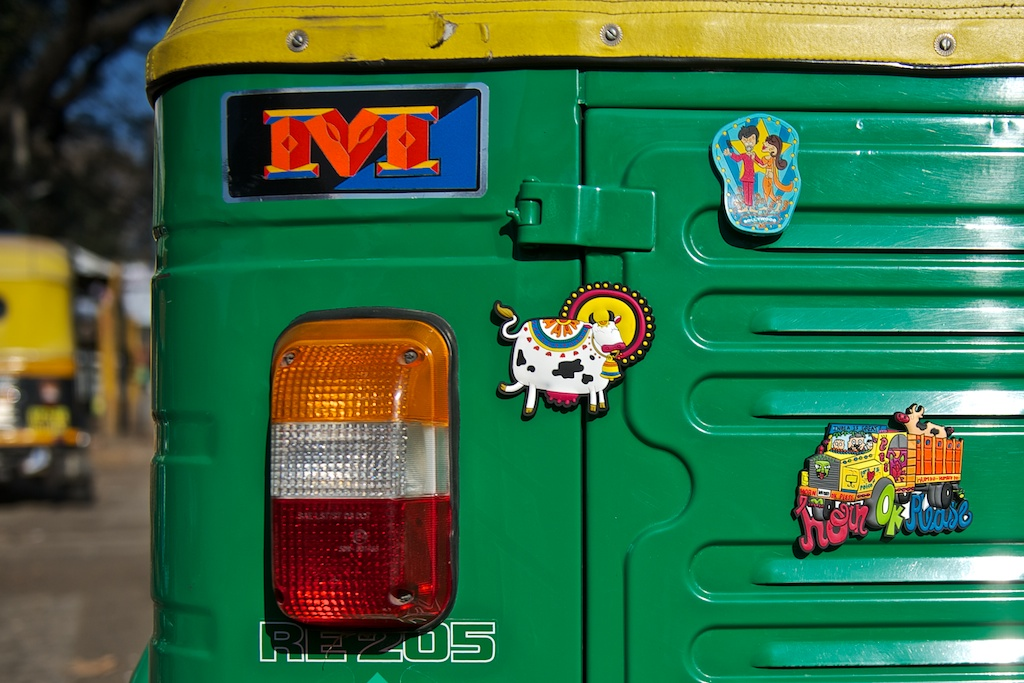 AE_Google_Bangalore_022313_1276.jpg