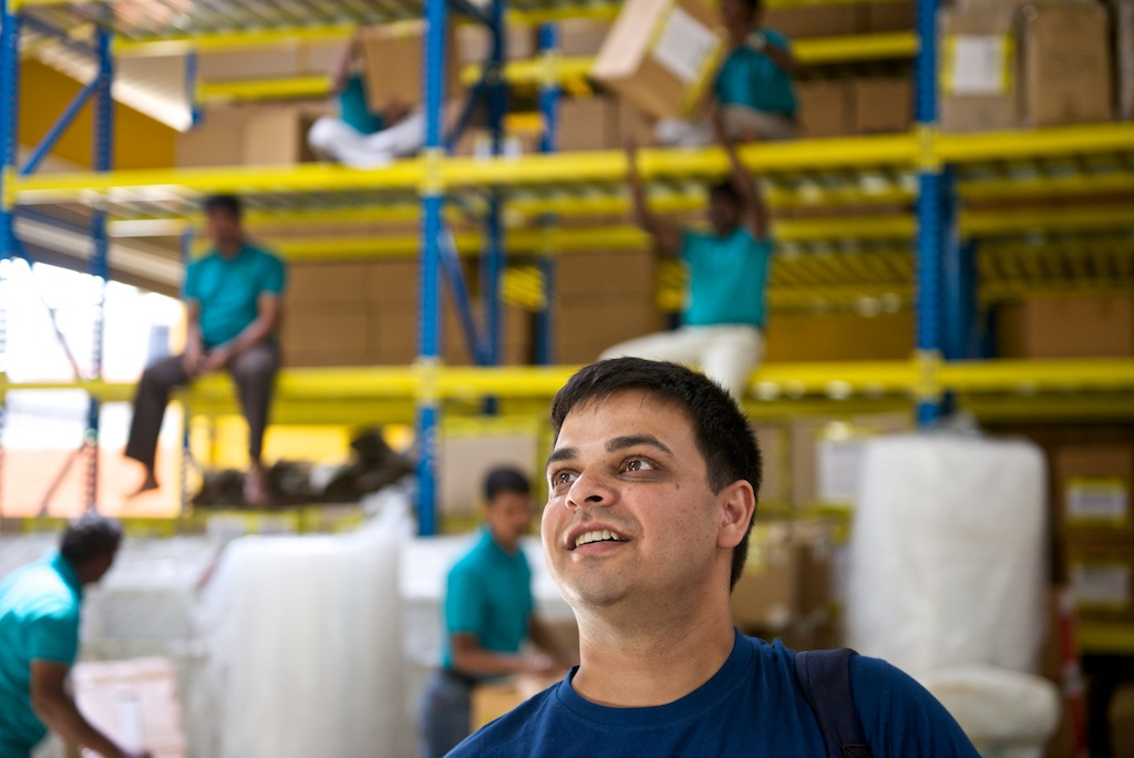 AE_Google_Bangalore_022413_2270.jpg