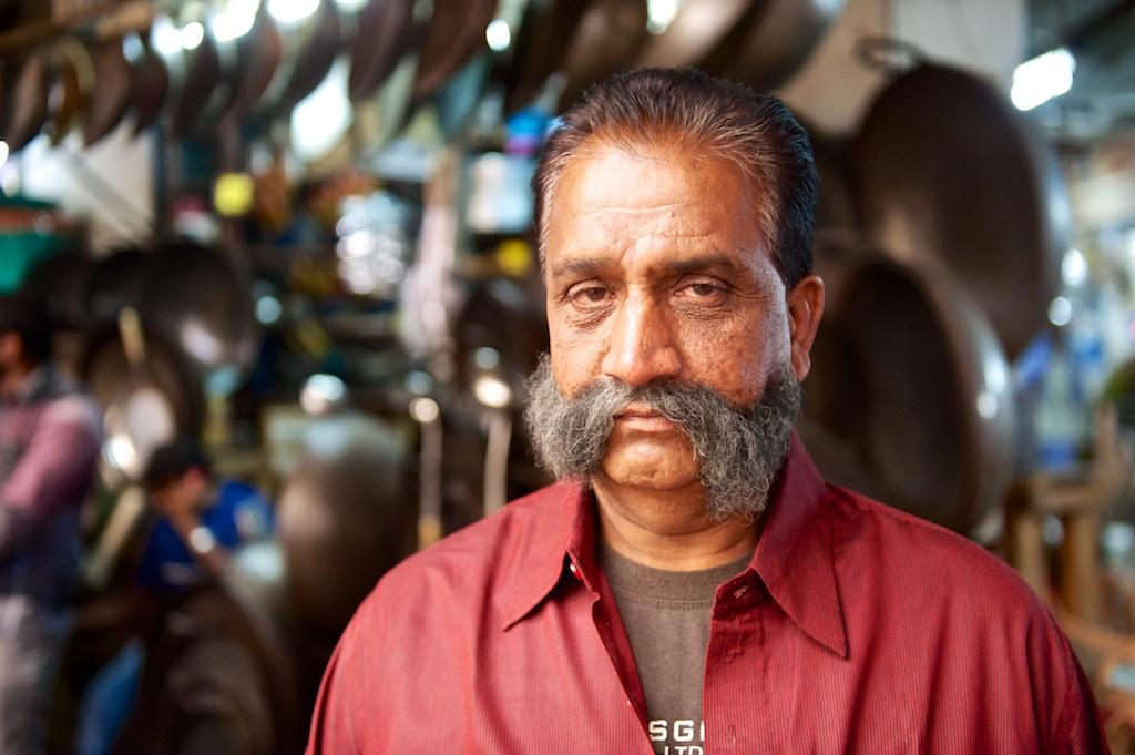 AE_Google_Bangalore_022613_3206.jpg