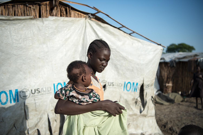 AE_SS16_UNICEF__3444.jpg