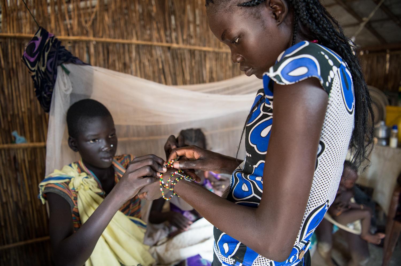 AE_SS16_UNICEF__7755.jpg