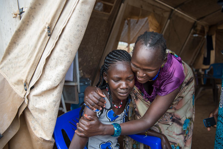 AE_SS16_UNICEF__8206.jpg