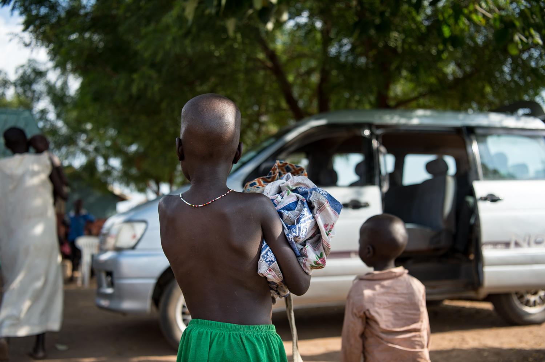 AE_SS16_UNICEF__10219.jpg