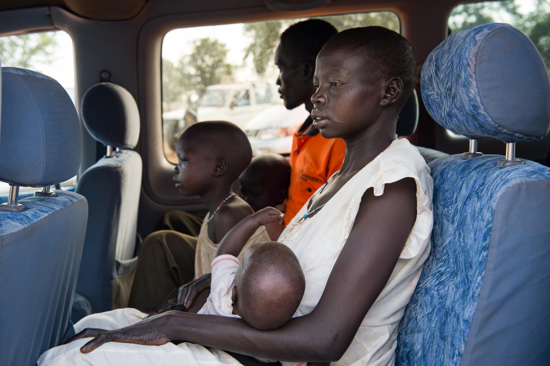 AE_SS16_UNICEF__9665.jpg