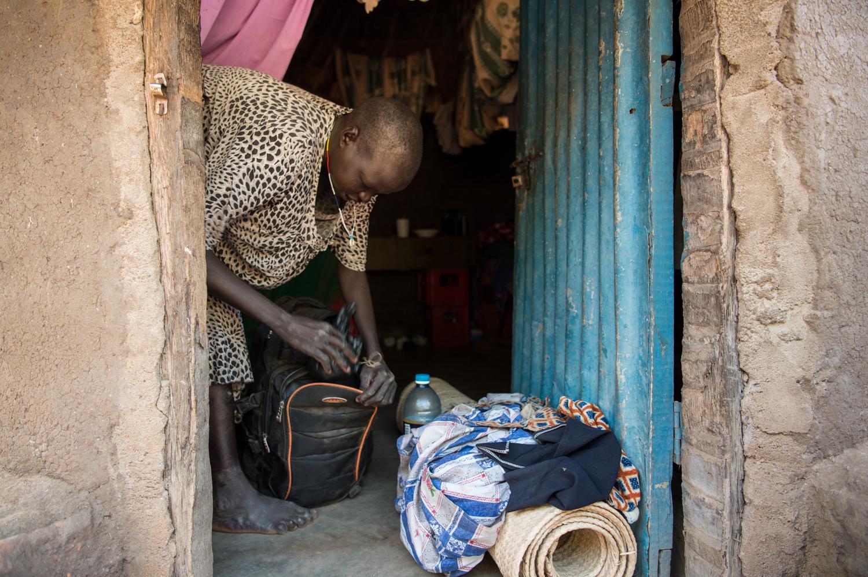 AE_SS16_UNICEF__10656.jpg