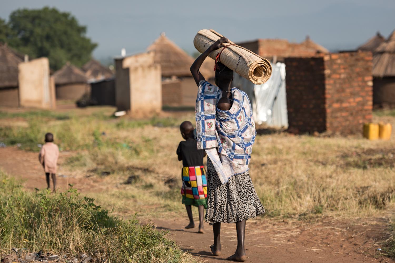 AE_SS16_UNICEF__11079.jpg