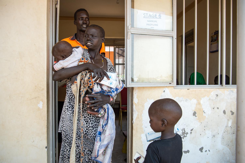 AE_SS16_UNICEF__11549.jpg