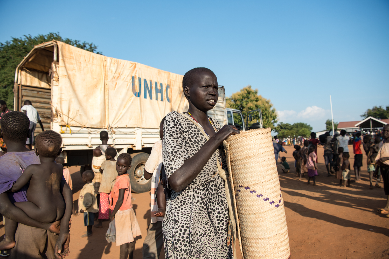 AE_SS16_UNICEF__12097.jpg