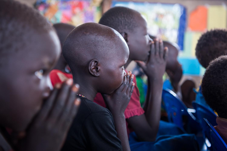 AE_SS16_UNICEF__13060.jpg
