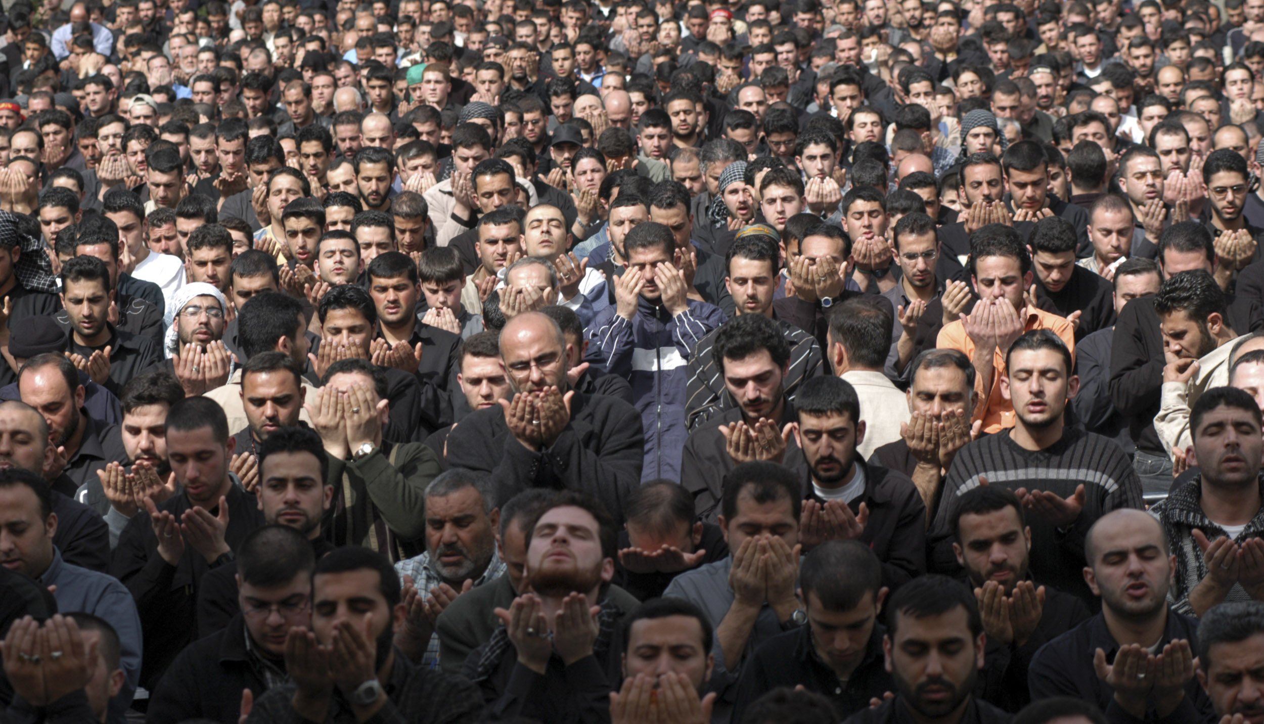 Ashoura Prayers.jpg